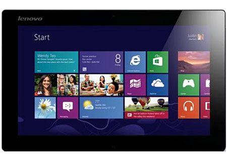 Lenovo - 59343251 - Tablets