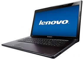 Lenovo - 59344004 - Laptop / Notebook Computers