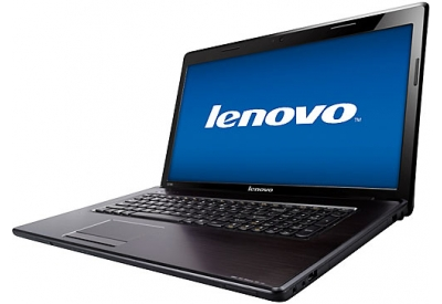 Lenovo - 59344004 - Laptops & Notebook Computers