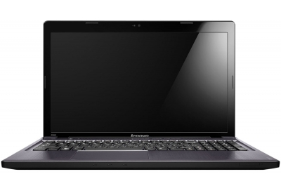 Lenovo - 59345246 - Laptops / Notebook Computers