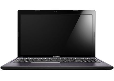 Lenovo - 59345246 - Laptops & Notebook Computers