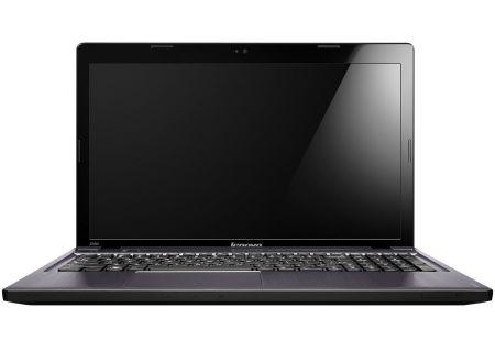 Lenovo - 59345246 - Laptops & Notebook Computers