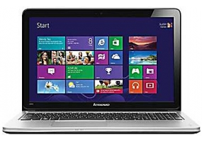 Lenovo - 59347428 - Laptop / Notebook Computers
