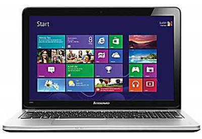 Lenovo - 59347428 - Laptops / Notebook Computers