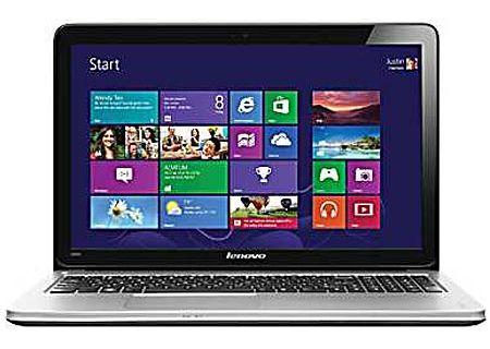 Lenovo - 59347428 - Laptops & Notebook Computers