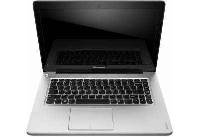 Lenovo - 59351634 - Laptops / Notebook Computers