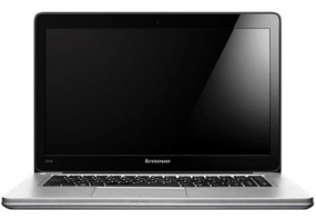 Lenovo - 59359210 - Laptop / Notebook Computers