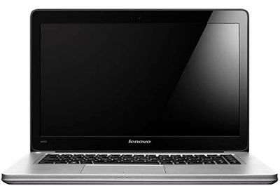 Lenovo - 59359210 - Laptops / Notebook Computers