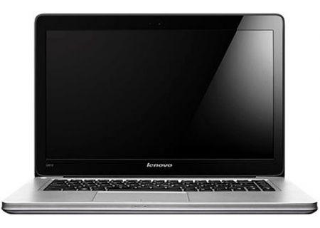 Lenovo - 59359210 - Laptops & Notebook Computers