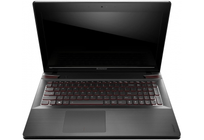 Lenovo - 59359557 - Laptops & Notebook Computers