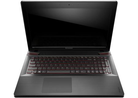 Lenovo - 59359557 - Laptops & Notebook Computers