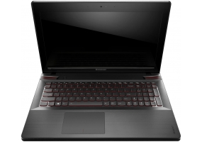 Lenovo - 59359559 - Laptop / Notebook Computers
