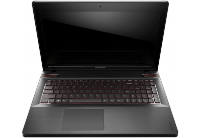 Lenovo - 59359559 - Laptops & Notebook Computers