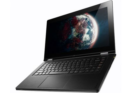 Lenovo - 59359564 - Laptops & Notebook Computers