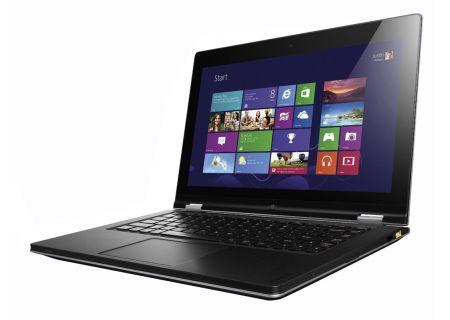 Lenovo - 59359567 - Laptops & Notebook Computers