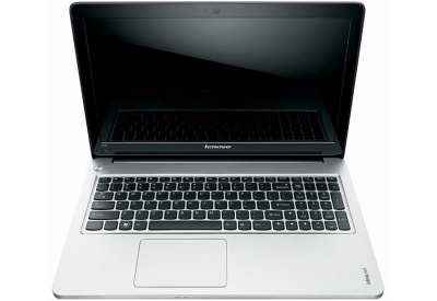 Lenovo - 59359624 - Laptops & Notebook Computers