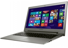 Lenovo - 59361311 - Laptop / Notebook Computers