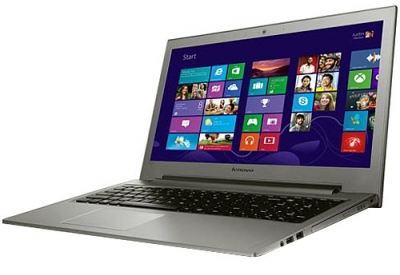 Lenovo - 59361311 - Laptops & Notebook Computers
