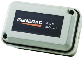Generac - 5937 - Power Generators