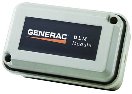 Generac - 5937 - Generators