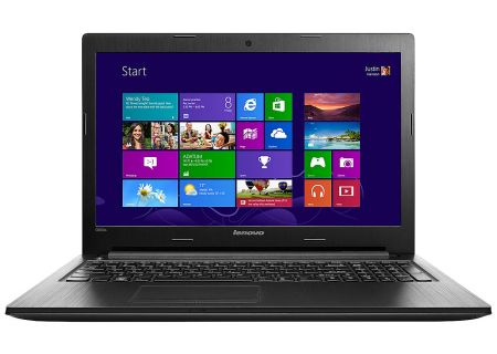 Lenovo - 59373006 - Laptops & Notebook Computers