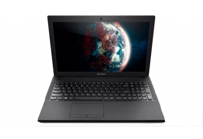 Lenovo - 59373036 - Laptops / Notebook Computers