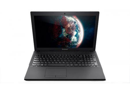 Lenovo - 59373036 - Laptops & Notebook Computers