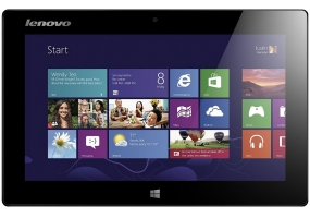 Lenovo - 59374680 - iPad & Tablets