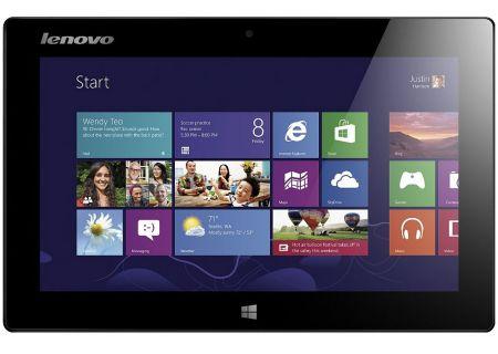 Lenovo - 59374680 - Tablets