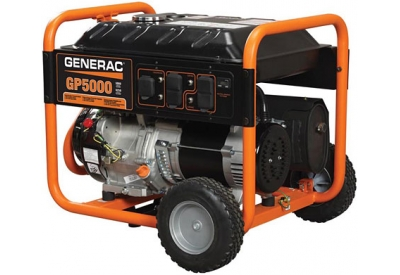 Generac - 5938 - Power Generators