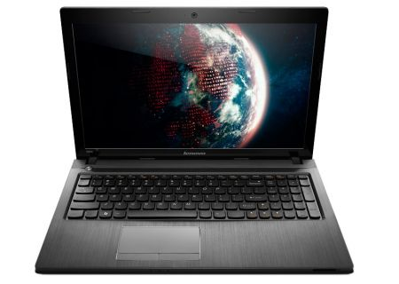 Lenovo - 59385443 - Laptops & Notebook Computers