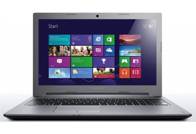 Lenovo - 59385901 - Laptops / Notebook Computers