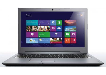 Lenovo - 59385901 - Laptops & Notebook Computers