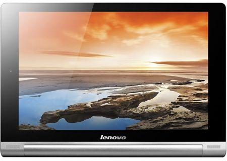 Lenovo - 59387999 - Tablets
