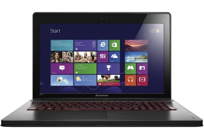 Lenovo - 59388313 - Laptops & Notebook Computers