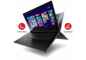 Lenovo - 59391566 - Laptop / Notebook Computers