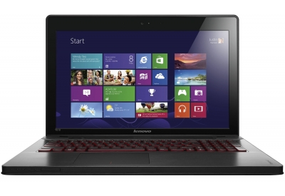 Lenovo - 59406636 - Laptops & Notebook Computers