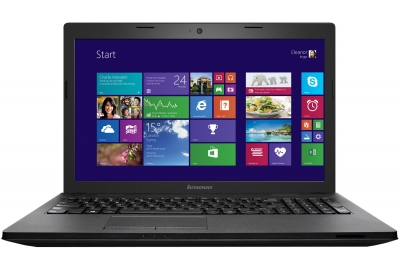 Lenovo - 59406750 - Laptops / Notebook Computers
