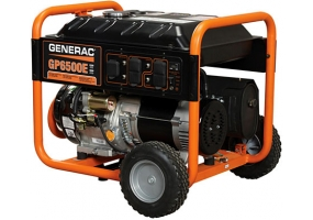 Generac - 5941-0 - Power Generators