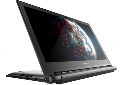 Lenovo - 59418264 - Laptops & Notebook Computers