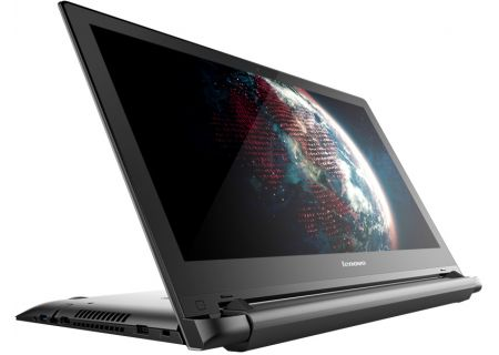 Lenovo - 59422542 - Laptops & Notebook Computers