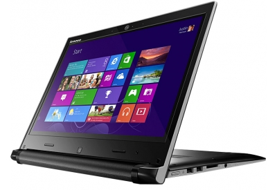 Lenovo - 59418275 - Laptops & Notebook Computers