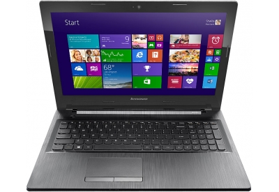 Lenovo - 59421807 - Laptops / Notebook Computers