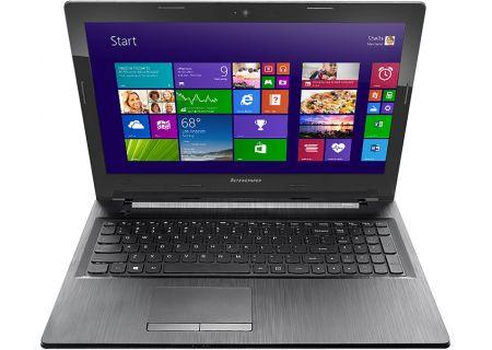 Lenovo - 59421807 - Laptops & Notebook Computers