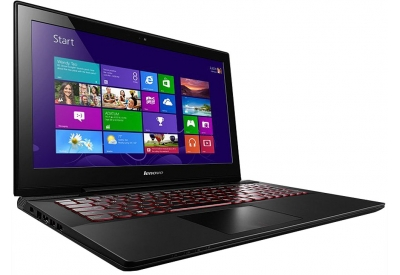 Lenovo - 59425944 - Laptops / Notebook Computers