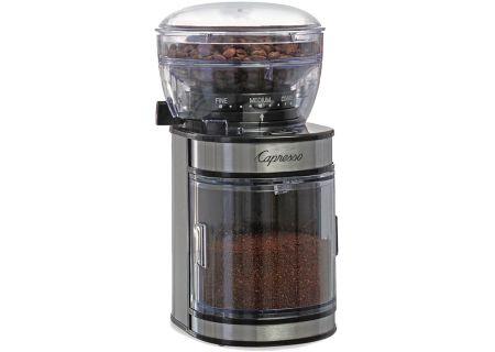 Jura-Capresso - 595.05 - Coffee Grinders