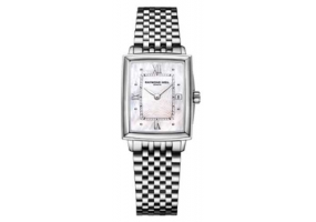 Raymond Weil - 5956ST00915 - Womens Watches