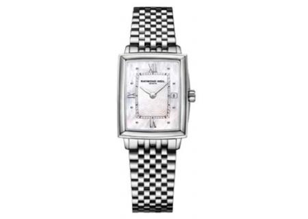 Raymond Weil - 5956ST00915 - Womens Watches