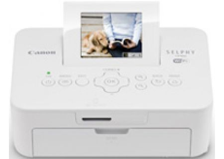 Canon - 5960B001 - Printers & Scanners