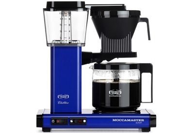 Technivorm - 59643 - Coffee Makers & Espresso Machines